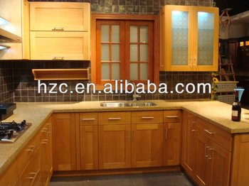 Antique kitchen cabinets for sale and display kitchen for Ready made kitchen units for sale