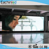 indoor rental led display with super slim carbon fiber cabinet P3 P4
