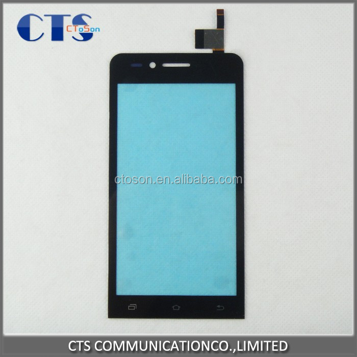 Cell phone Original LCD touch screen For XBO , Made in china screen for XBo-M2 with factory price