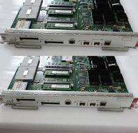 RSP720-3CXL-10GE Original Cisco 7600 Common Hardware Equipment