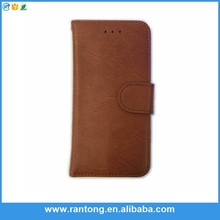 yiwu market mobile phones back cover case for sony xperia z1