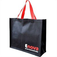 Wholesale Recycled PP Laminated Non Woven Bag