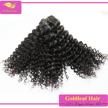 wholesale alibaba brazilian remy virgin human hair bulk and weft sew in human hair extensions