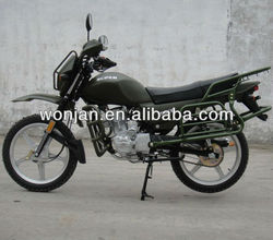 Chinese New 150cc dirt bike off road motorcycles WJ150GY-2B