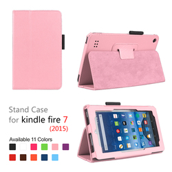 Custom design protective flip leather case wholesale 7 inch universal tablet case with stand