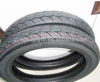 Motorcycle tires, China tire