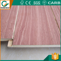 Shuttering Plywood 8 X 4 feet / 10 feet plywood