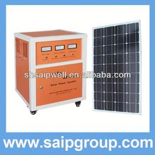 hot scale solar system pakistan lahore SP-150H
