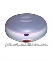 hand and foot waxing machine wax warmer