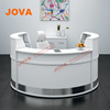 /product-detail/white-salon-dimensions-glass-luxury-mini-half-round-white-gold-l-shaped-modern-round-reception-desk-1974742769.html
