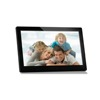 10 Inch the New Ultra-thin HD Digital Photo Frame