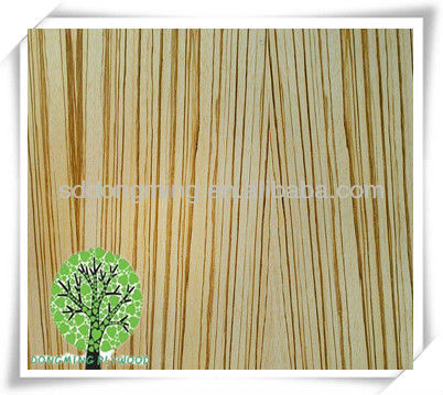 4.8mm/chinese ash plywood /poplar core /fancy plywood,E1,