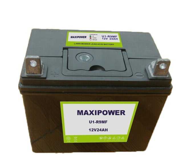 super starting motorcycle battery for snowmobile