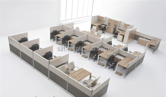 layout office furniture in riyadh sz wsa103 buy office furniture