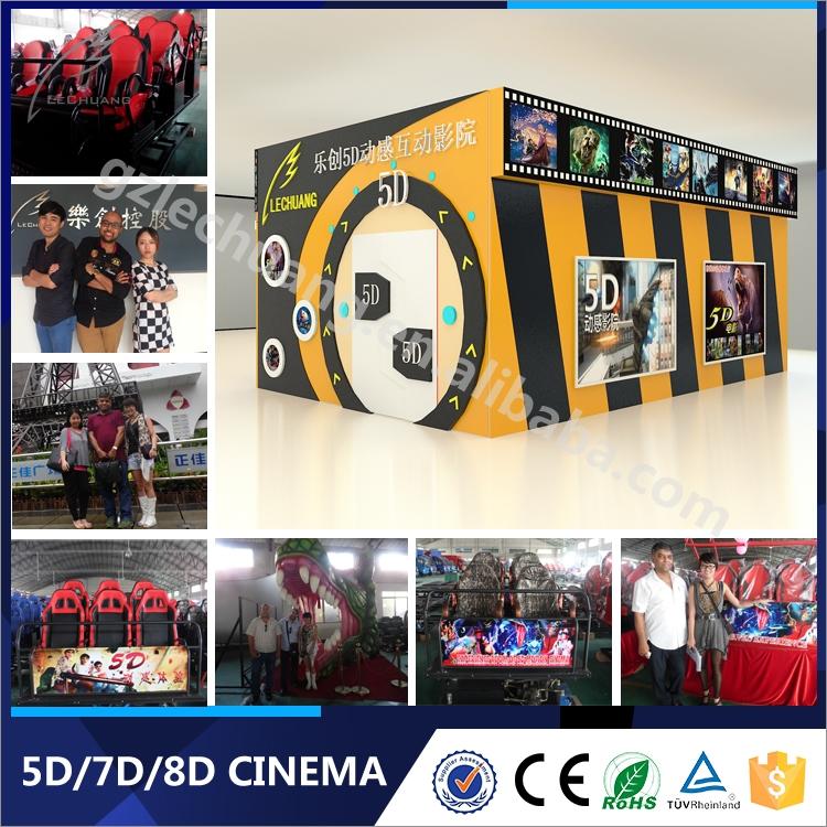 Cinema 4d цена