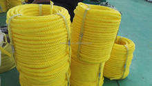 Hot Sale Polypropylene Rope 10mm