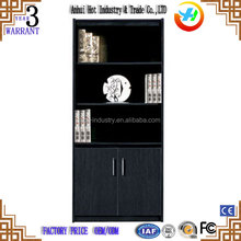 Wood filling cabinet, Hot sale cheap office wood file cabinet,office cabinet sizes
