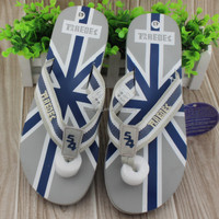 Good Looking UK Slipper China Flip Flop Shoes Factory