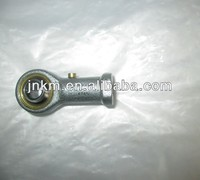 Rod End Bearing PHS8 with Ball Joint