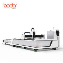 2000W Stainless steel carbon steel iron metal cnc fiber laser cutting machine price for sale