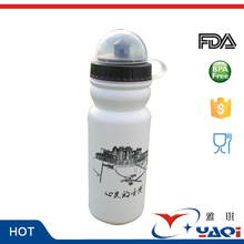 Factory Provide Directly Good Quality 10 Liter Bottle