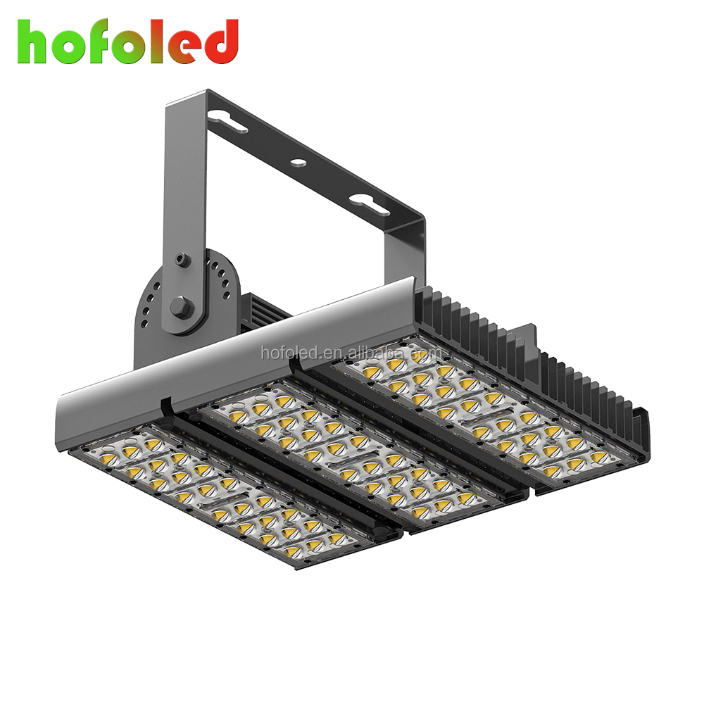 Factory price CE RoHS wall pack led tunnel light 90w IP65