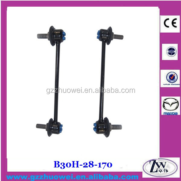 Auto Sway Bar, Stabilizer Links for Mazda 323 BJ, Premacy B30H-28-170
