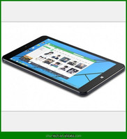 windows 8.1 tablet pc with digital pen tablet pipo w5