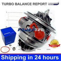 730640-0001 28200-4a200 parts for hyundai galloper turbo turbocharger diesel engine D4BH (4D56 TCI)