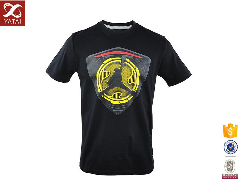 Bulk cheap tshirt printing custom tshirt buy tshirt for Custom printed t shirts in bulk