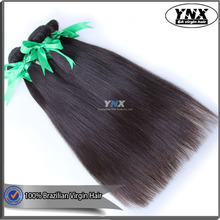 Online shopping alibaba <strong>express</strong> 10-32 inches unprocessed virgin straight hair bundles, Brazilian real human hair natural color