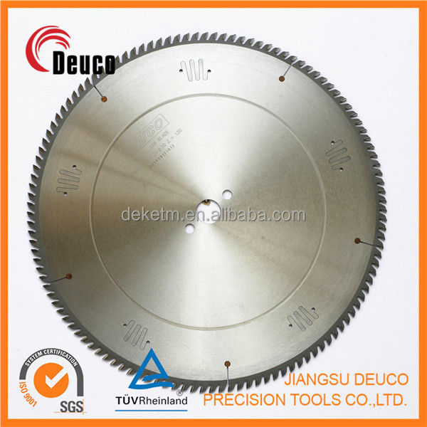 t.c.t saw blade,tools for woodworking tools