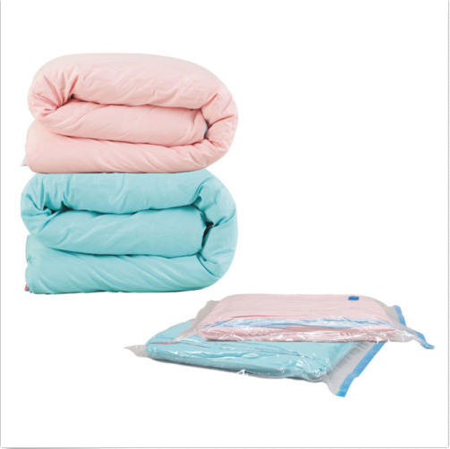 Packing bags for bed sheets /Vacuum packing bag