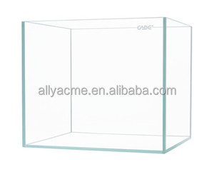 CADE small acrylic Fish Tank Aquarium