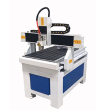 Woodworking cnc router 6090 furniture carving machine low price cnc woodworking cutting equipment