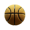 Gravim custom cattlehide PU laminated basketball
