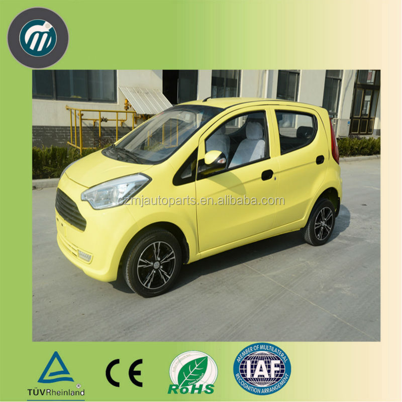 Prices Of Brand New Cars China Manufacturer