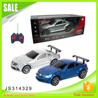 hot sale rc racing car in China