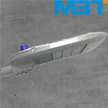 360 degree led street light with motion sensor led street lighting products mbt