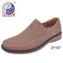men loafers, fashon casual shoes for man