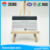 Competitive price contactless smart card