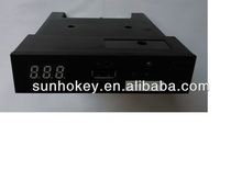 floppy drive to USB Emulator SFR1M44-FEL90-DL