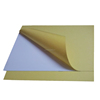 /product-detail/high-quality-double-sides-self-adhesive-photo-album-pvc-sheets-album-pvc-sheet-supplier-60125087271.html