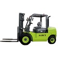 SAMCY Forklift 2 Years Warranty Hot Sale 5 Ton forklift truck