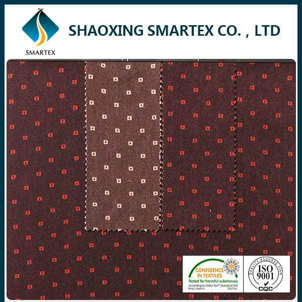 SM-40039 Fabric Manufacturer Woven Warm jogging suit fabric