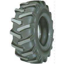 Best Selling Implement Farm Tire 250/80-18