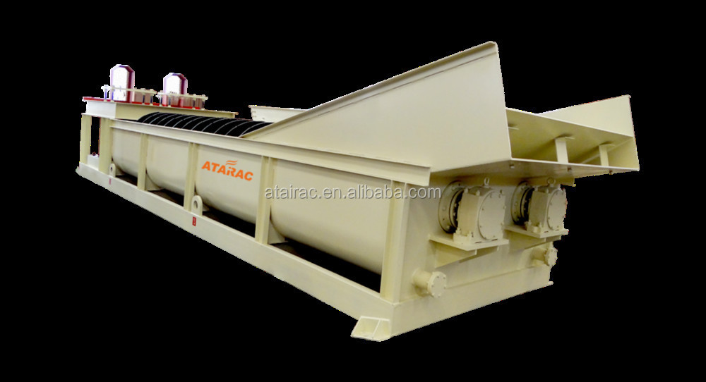 Magnet Vibrating feeder Grizzly vibrating feeder sand washing machine