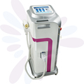 Laser Type and Skin Rejuvenation,Hair Removal Feature 808nm diode laser permanent depilation