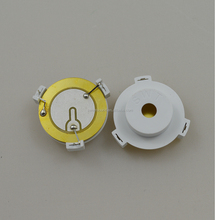 manufacturer smoke security alarm piezoelectric buzzer 36mm 12v electric transducer buzzer