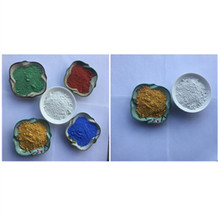 Top Quality road paint pottery glaze paints industry